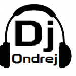 DJ Ondrej