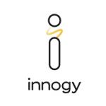 www.innogy.sk